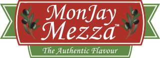 Monjay Mezza
